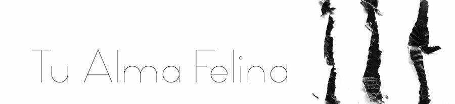 Tu Alma Felina