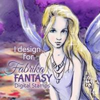 I design for : Fabrika Fantasy