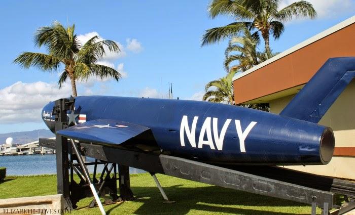 Navy fighter plane