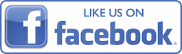 "Seguici su Facebook"""