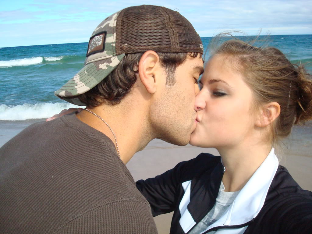 Wallpaper download couple love - Romantic Couple Love Images Download Couple Kiss Love Images Download