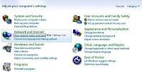 Cara Menggunakan DNS Google di Windows 7 dan 8
