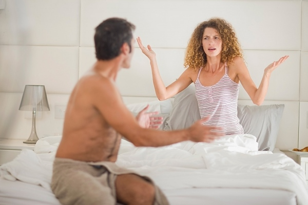 zoloft sexual drive