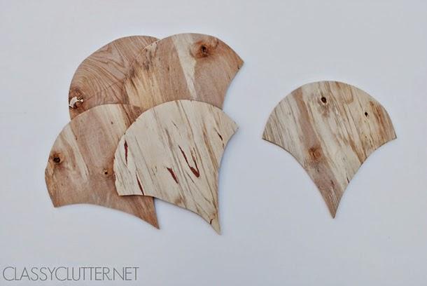 diy-un-cabecero-de-madera-natural