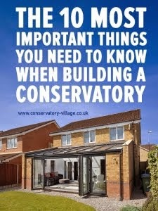 Conservatory Guide