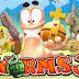 Worms™ 3 Apk + Obb v2.04 (Mod. Money/Unlocked)