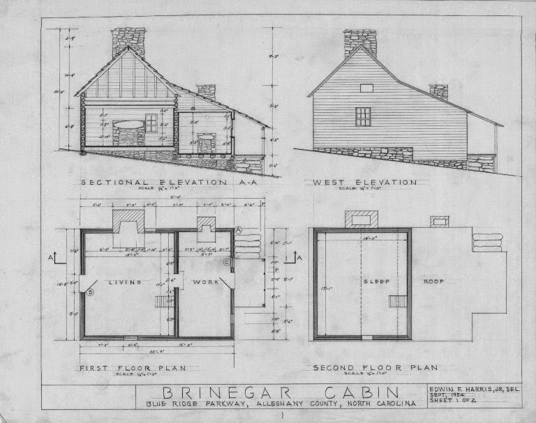 Sloping-House-Plans
