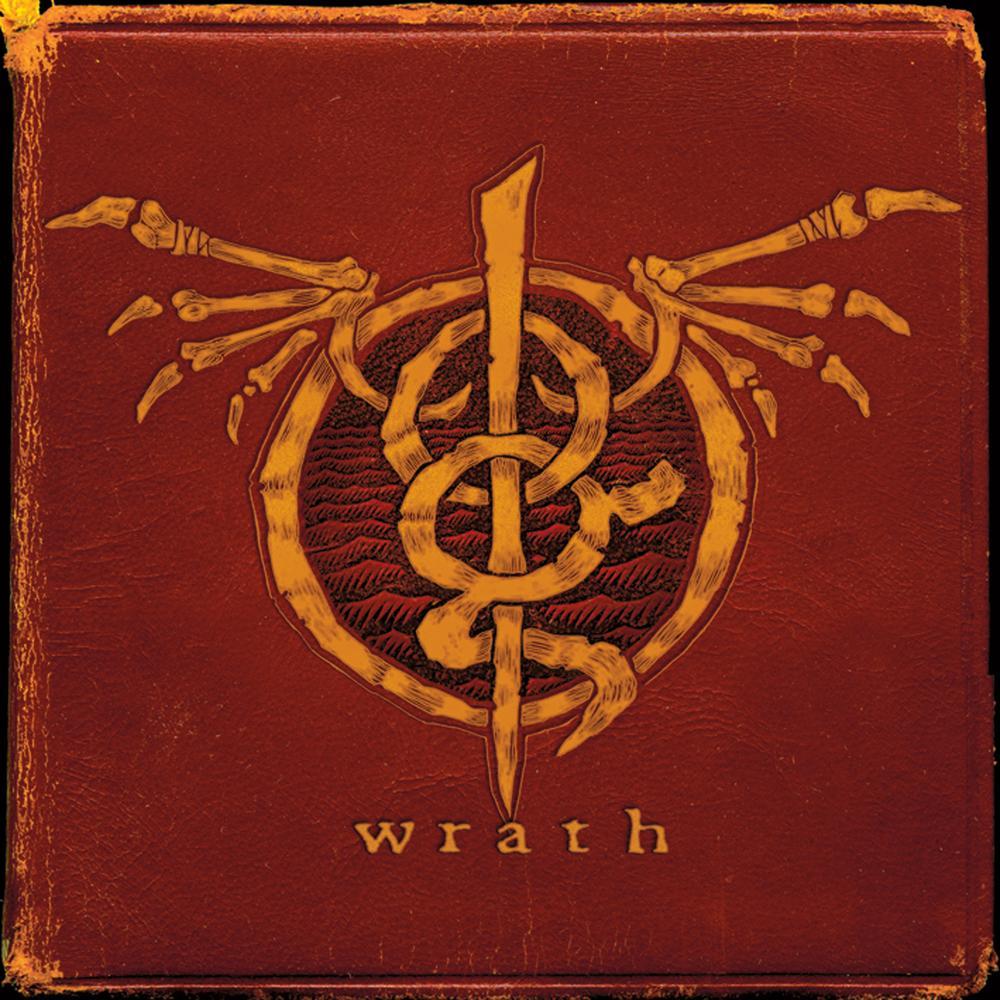 Lamb of god metalzone metal mp3 download