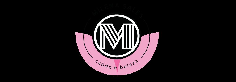 Milena Sales