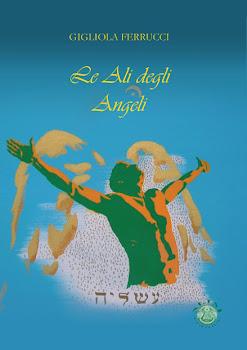 Le Ali degli Angeli