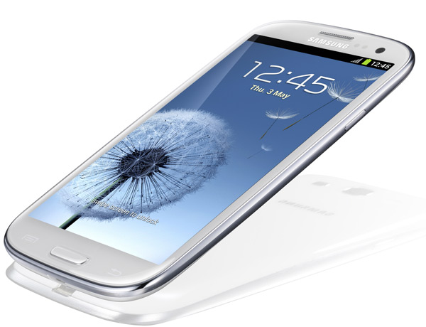 How to speed up your Samsung Galaxy S3 in two minutes