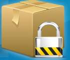 proteggere Dropbox