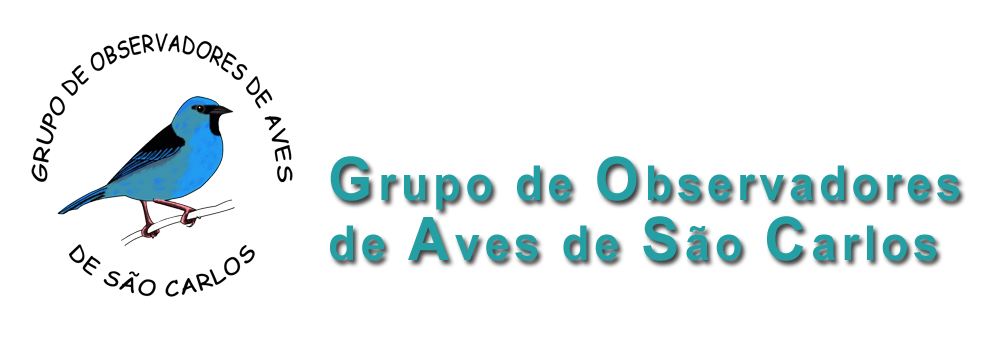 Grupo de Observadores de Aves de São Carlos