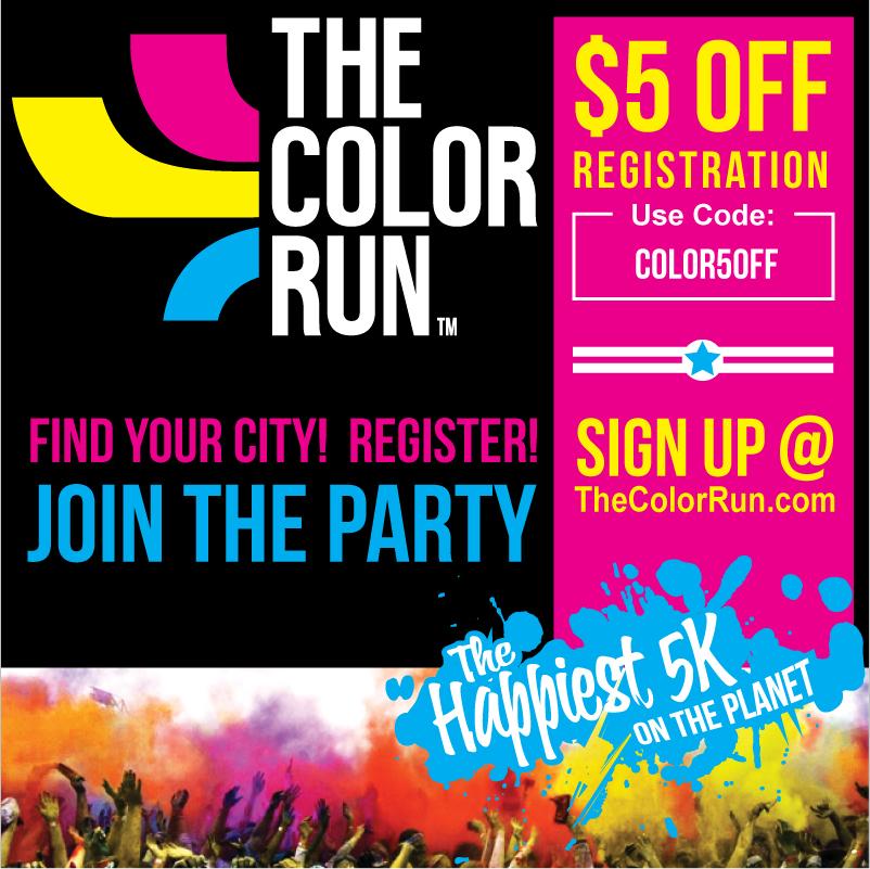 Run woodstock coupon code