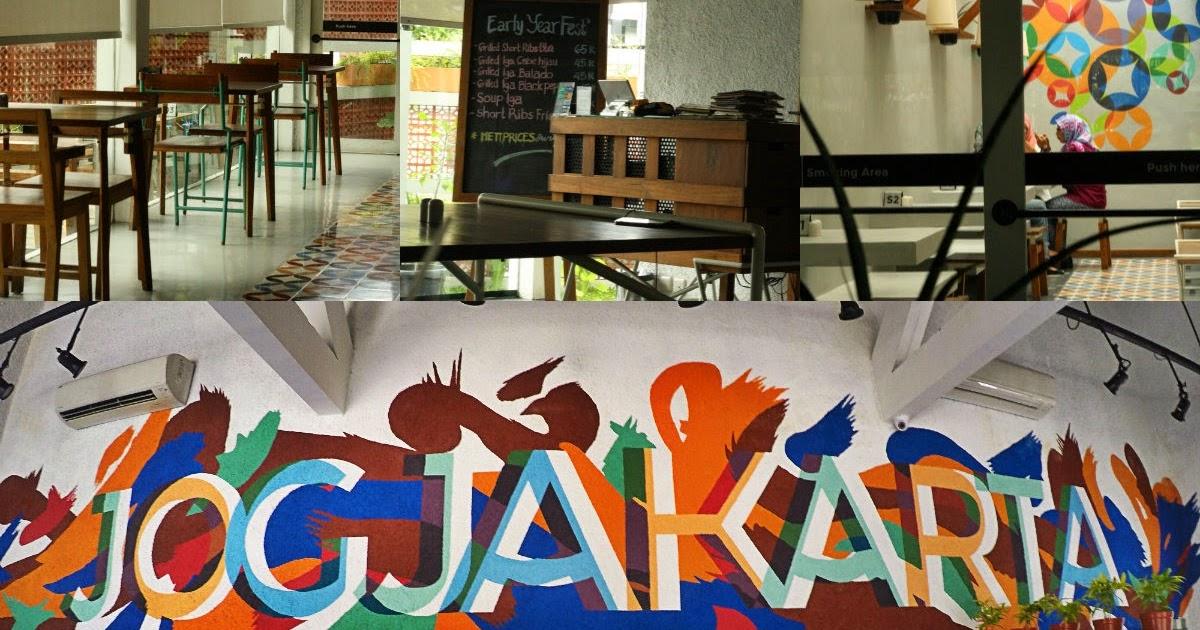 Image Result For Wisata Hits Bandung