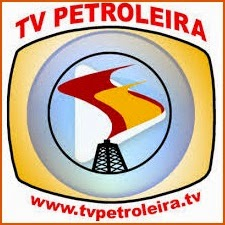 TV PETROLEIRA