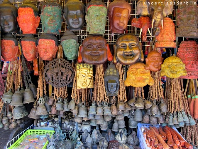 what to see in siem reap