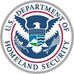 美国移民局官方网页