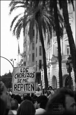 Spanish_Revolution
