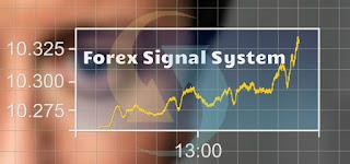 Best Forex Signal System- SapForex24