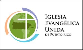 logo Denominacional;