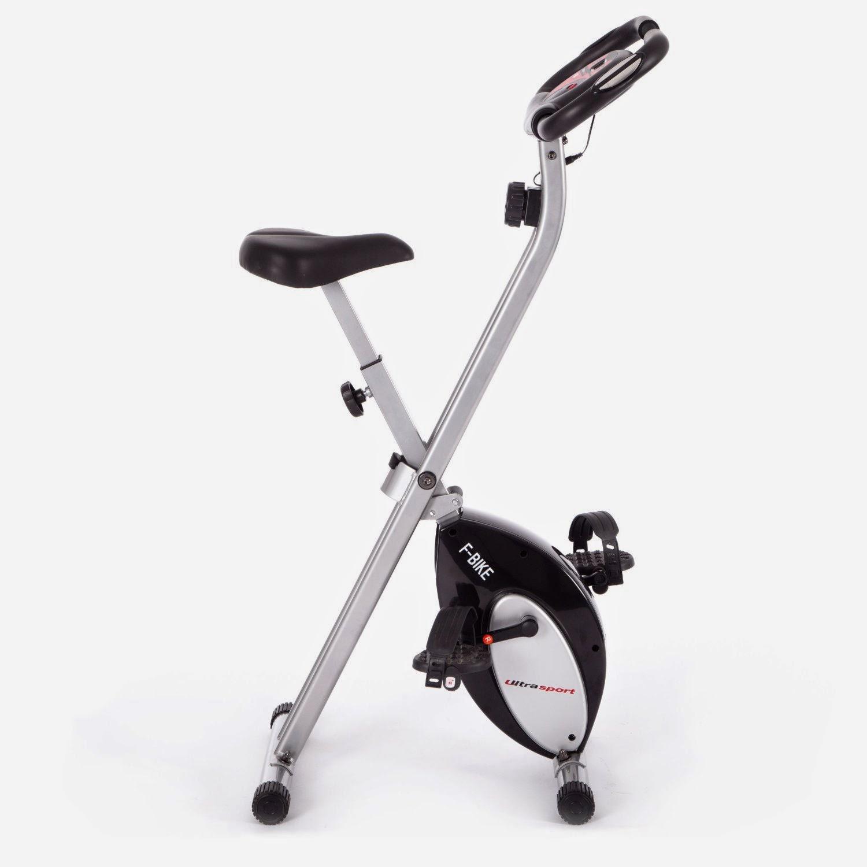 Ciclismo: bueno para el cuerpo y fácil en las articulaciones