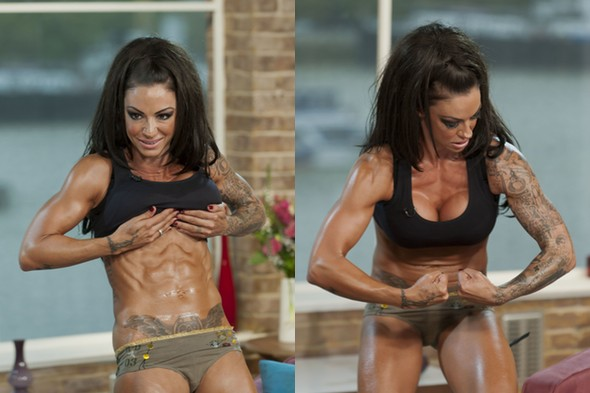 jodie-marsh-bodybuilding-rex.jpg