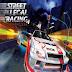 Download Free Game Street Legal Racing: Redline