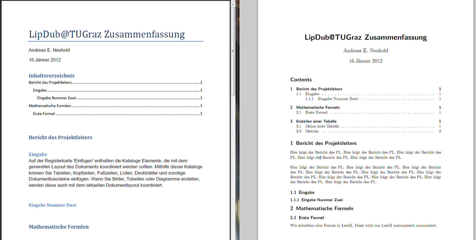 tu darmstadt bachelor thesis latex Latex thesis publications list - how to insert a list of your publications in your latex thesis if you're writing a large document like a thesis or a dissertation, latex is probably the tool for the job.
