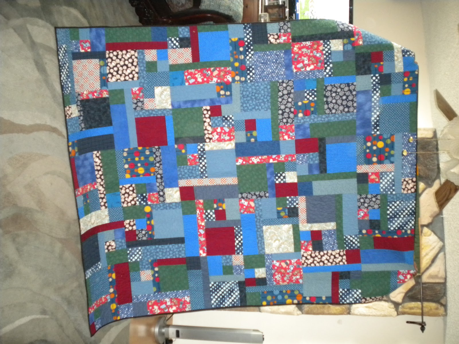 washable s to quilt quilting quilts your elmers cheap california baste glue school using elmer
