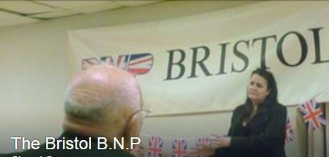 Bristol BNP