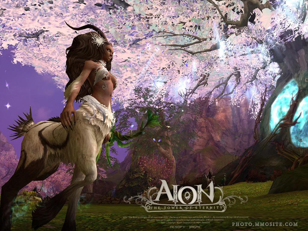 http://2.bp.blogspot.com/-IekeKIESgVI/TaJXArV9YuI/AAAAAAAABQ4/B84gggL1_Kw/s1600/AION-Wallpaper-Screenshot-PC-Game-Online-16.jpg