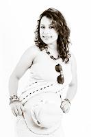Osenka Shani Jayawardena