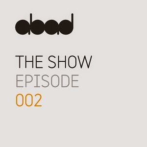 Abad - The Abad Show 002