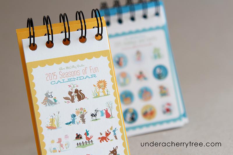 http://underacherrytree.blogspot.com/2014/12/2015-flip-top-calendars.html