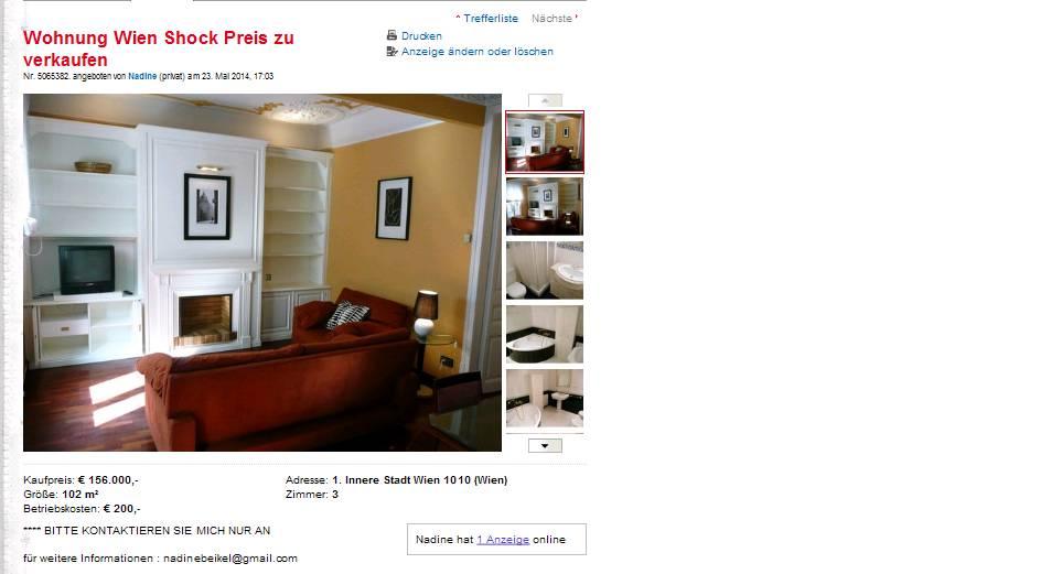 436642554499 06645306224 nadinebeikel alias nadine. Black Bedroom Furniture Sets. Home Design Ideas