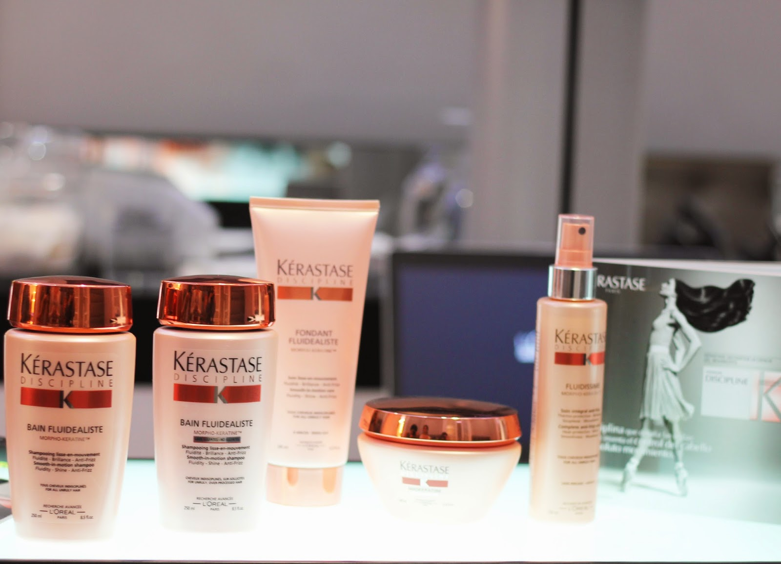 photo-kerastase-discipline-productos