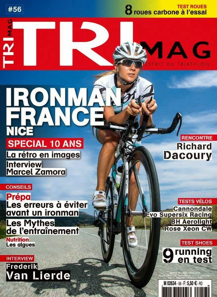 http://www.trimag.fr/actu/triathlon/trimag-56-en-kiosque/