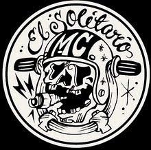 El Solitario M.C.