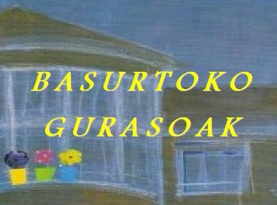 Basurtoko Gurasoak-Ampa Ceip Basurto