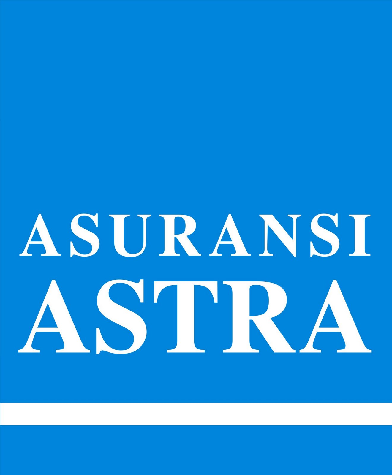 Image Result For Asuransi Astra Buana Medan