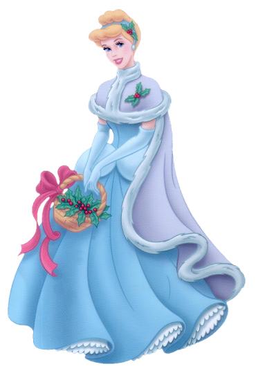 Принцессу диснея vs winx винкс главная