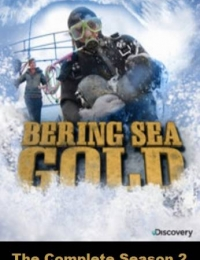 Bering Sea Gold 2 | Bmovies