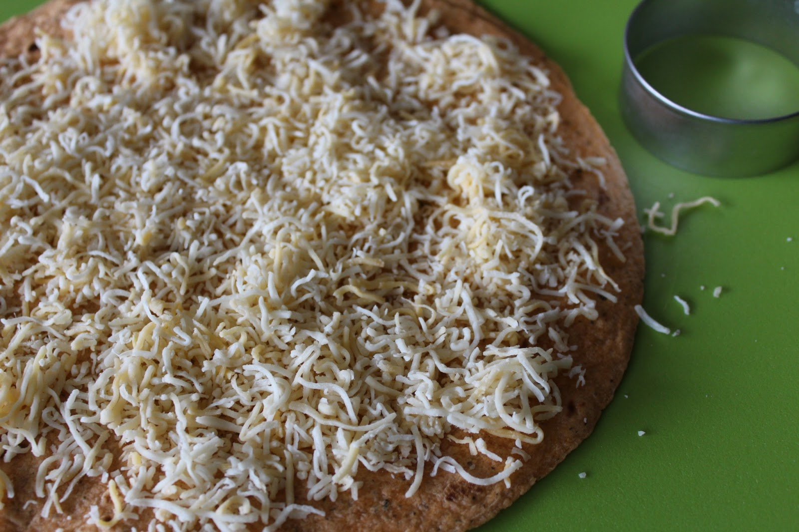 Image Result For Cheese Slice Coloring