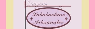 Banner lukakaetano artesanatos