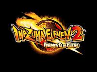 http://2.bp.blogspot.com/-IeupeSM-vw4/Ty6ARcBYACI/AAAAAAAAAB4/0TzFUgmHXXY/s200/Inazuma-Eleven-2-Tormenta-de-Fuego-Logo.jpg