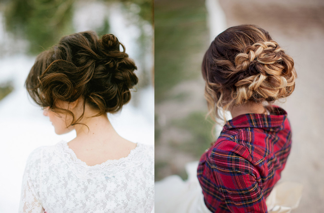 the importance of professional bridal hair and makeup