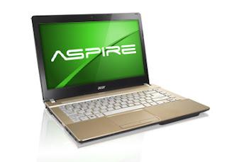 Spesifikasi dan Harga Laptop Acer Aspire V3-471G