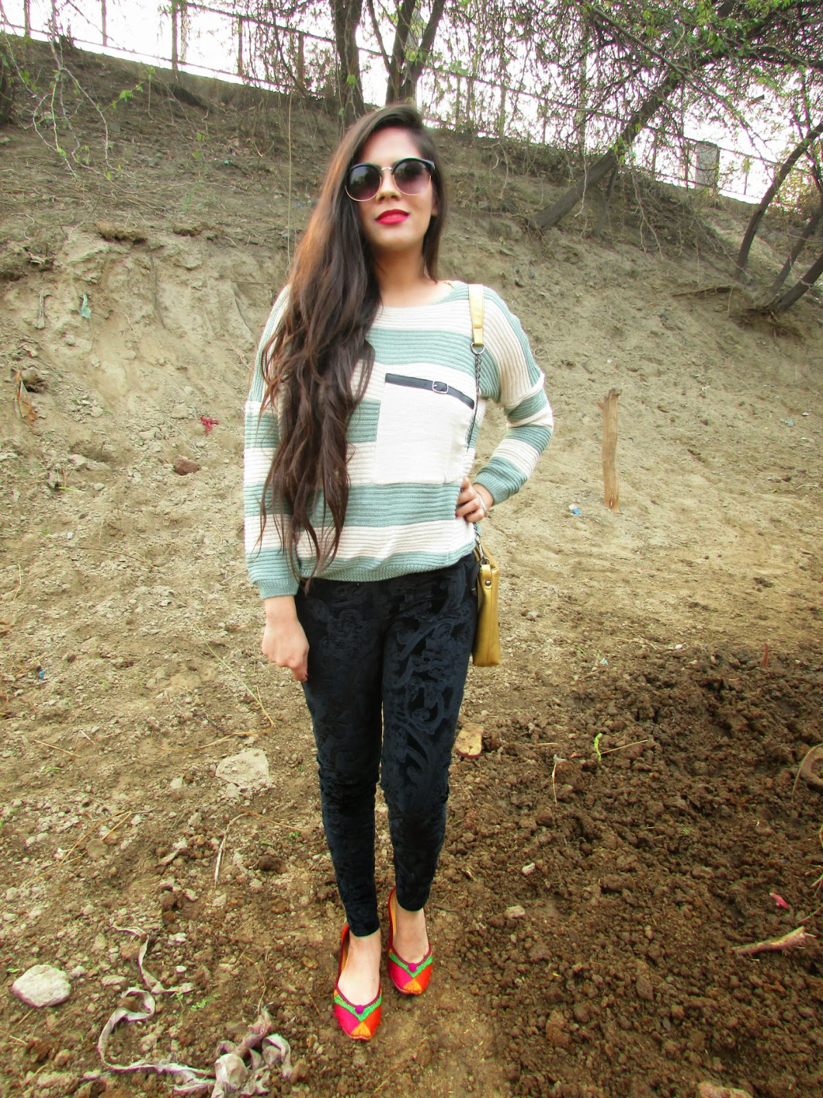 velvet leggings, how to style leggings, how to style velvet leggings, black velvet leggings, black leggings, fashion, winter trends 2015, black floral print leggings, Floral Detailed Skinny Leggings, cheap sunglasses india, cheap vintage sunglasses, fashion, OASAP, Sunglasses, vintage round sunglasses, vintage sunglasses,indian dahion bloggger, Statement necklace, necklace, statement necklaces, big necklace, heavy necklaces , gold necklace, silver necklace, silver statement necklace, gold statement necklace, studded statement necklace , studded necklace, stone studded necklace, stone necklace, stove studded statement necklace, stone statement necklace, stone studded gold statement necklace, stone studded silver statement necklace, black stone necklace, black stone studded statement necklace, black stone necklace, black stone statement necklace, neon statement necklace, neon stone statement necklace, black and silver necklace, black and gold necklace, blank and silver statement necklace, black and gold statement necklace, silver jewellery, gold jewellery, stove jewellery, stone studded jewellery, imitation jewellery, artificial jewellery, junk jewellery, cheap jewellery ,oasap Statement necklace, oasap necklace, oasap statement necklaces,oasap big necklace, oasap heavy necklaces , oasap gold necklace, oasap silver necklace, oasap silver statement necklace,oasap gold statement necklace, oasap studded statement necklace , oasap studded necklace, oasap stone studded necklace, oasap stone necklace, oasap stove studded statement necklace, oasap stone statement necklace, oasap stone studded gold statement necklace, oasap stone studded silver statement necklace, oasap black stone necklace, oasap black stone studded statement necklace, oasap black stone necklace, oasap black stone statement necklace, oasap neon statement necklace, oasap neon stone statement necklace, oasap black and silver necklace, oasap black and gold necklace, oasap black  and silver statement necklace, oasap black and gold statement necklace, silver jewellery, oasap gold jewellery, oasap stove jewellery, oasap stone studded jewellery, oasap imitation jewellery, oasap artificial jewellery, oasap junk jewellery, oasap cheap jewellery ,Cheap Statement necklace, Cheap necklace, Cheap statement necklaces,Cheap big necklace, Cheap heavy necklaces , Cheap gold necklace, Cheap silver necklace, Cheap silver statement necklace,Cheap gold statement necklace, Cheap studded statement necklace , Cheap studded necklace, Cheap stone studded necklace, Cheap stone necklace, Cheap stove studded statement necklace, Cheap stone statement necklace, Cheap stone studded gold statement necklace, Cheap stone studded silver statement necklace, Cheap black stone necklace, Cheap black stone studded statement necklace, Cheap black stone necklace, Cheap black stone statement necklace, Cheap neon statement necklace, Cheap neon stone statement necklace, Cheap black and silver necklace, Cheap black and gold necklace, Cheap black  and silver statement necklace, Cheap black and gold statement necklace, silver jewellery, Cheap gold jewellery, Cheap stove jewellery, Cheap stone studded jewellery, Cheap imitation jewellery, Cheap artificial jewellery, Cheap junk jewellery, Cheap cheap jewellery , Black pullover, black and grey pullover, black and white pullover, back cutout, back cutout pullover, back cutout sweater, back cutout jacket, back cutout top, back cutout tee, back cutout tee shirt, back cutout shirt, back cutout dress, back cutout trend, back cutout summer dress, back cutout spring dress, back cutout winter dress, High low pullover, High low sweater, High low jacket, High low top, High low tee, High low tee shirt, High low shirt, High low dress, High low trend, High low summer dress, High low spring dress, High low winter dress, oasap Black pullover, oasap black and grey pullover, oasap black and white pullover, oasap back cutout, oasap back cutout pullover, oasap back cutout sweater, oasap back cutout jacket, oasap back cutout top, oasap back cutout tee, oasap back cutout tee shirt, oasap back cutout shirt, oasap back cutout dress, oasap back cutout trend, oasap back cutout summer dress, oasap back cutout spring dress, oasap back cutout winter dress, oasap High low pullover, oasap High low sweater, oasap High low jacket, oasap High low top, oasap High low tee, oasap High low tee shirt, oasap High low shirt, oasap High low dress, oasap High low trend, oasap High low summer dress, oasap High low spring dress, oasap High low winter dress, Cropped, cropped tee,cropped tee shirt , cropped shirt, cropped sweater, cropped pullover, cropped cardigan, cropped top, cropped tank top, Cheap Cropped, cheap cropped tee,cheap cropped tee shirt ,cheap  cropped shirt, cheap cropped sweater, cheap cropped pullover, cheap cropped cardigan,cheap  cropped top, cheap cropped tank top, oasap Cropped, oasap cropped tee, oasap cropped tee shirt , oasap cropped shirt, oasap cropped sweater, oasap cropped pullover, oasap cropped cardigan, oasap cropped top, oasap cropped tank top, Winter Cropped, winter cropped tee, winter cropped tee shirt , winter cropped shirt, winter cropped sweater, winter cropped pullover, winter cropped cardigan, winter cropped top, winter cropped tank top,Leggings, winter leggings, warm leggings, winter warm leggings, fall leggings, fall warm leggings, tights, warm tights, winter tights, winter warm tights, fall tights, fall warm tights, oasap leggings, oasap tights, oasap warm leggings, oasap warm tights, oasap winter warm tights, oasap fall warm tights, woollen tights , woollen leggings, oasap woollen tights, oasap woollen leggings, woollen bottoms, oasap woollen bottoms, oasap woollen pants , woollen pants,  Christmas , Christmas leggings, Christmas tights, oasap Christmas, oasap Christmas clothes, clothes for Christmas , oasap Christmas leggings, oasap Christmas tights, oasap warm Christmas leggings, oasap warm Christmas  tights, oasap snowflake leggings, snowflake leggings, snowflake tights, oasap rain deer tights, oasap rain deer leggings, ugly Christmas sweater, Christmas tree, Christmas clothes, Santa clause,Wishlist, clothes wishlist, oasap wishlist, oasap, oasap.com, oasap.com wishlist, autumn wishlist,autumn oasap wishlist, autumn clothes wishlist, autumn shoes wishlist, autumn bags wishlist, autumn boots wishlist, autumn pullovers wishlist, autumn cardigans wishlist, autymn coats wishlist, persunmall clothes wishlist, oasap bags wishlist, oasap bags wishlist, oasap boots wishlist, oasap pullover wishlist, oasap cardigans wishlist, oasap autum clothes wishlist, winter clothes, wibter clothes wishlist, winter wishlist, wibter pullover wishlist, winter bags wishlist, winter boots wishlist, winter cardigans wishlist, winter leggings wishlist, oasap winter clothes, oasap autumn clothes, oasap winter collection, oasap autumn collection,Cheap clothes online,cheap dresses online, cheap jumpsuites online, cheap leggings online, cheap shoes online, cheap wedges online , cheap skirts online, cheap jewellery online, cheap jackets online, cheap jeans online, cheap maxi online, cheap makeup online, cheap cardigans online, cheap accessories online, cheap coats online,cheap brushes online,cheap tops online, chines clothes online, Chinese clothes,Chinese jewellery ,Chinese jewellery online,Chinese heels online,Chinese electronics online,Chinese garments,Chinese garments online,Chinese products,Chinese products online,Chinese accessories online,Chinese inline clothing shop,Chinese online shop,Chinese online shoes shop,Chinese online jewellery shop,Chinese cheap clothes online,Chinese  clothes shop online, korean online shop,korean garments,korean makeup,korean makeup shop,korean makeup online,korean online clothes,korean online shop,korean clothes shop online,korean dresses online,korean dresses online,cheap Chinese clothes,cheap korean clothes,cheap Chinese makeup,cheap korean makeup,cheap korean shopping ,cheap Chinese shopping,cheap Chinese online shopping,cheap korean online shopping,cheap Chinese shopping website,cheap korean shopping website, cheap online shopping,online shopping,how to shop online ,how to shop clothes online,how to shop shoes online,how to shop jewellery online,how to shop mens clothes online, mens shopping online,boys shopping online,boys jewellery online,mens online shopping,mens online shopping website,best Chinese shopping website, Chinese online shopping website for men,best online shopping website for women,best korean online shopping,best korean online shopping website,korean fashion,korean fashion for women,korean fashion for men,korean fashion for girls,korean fashion for boys,best chinese online shopping,best chinese shopping website,best chinese online shopping website,wholesale chinese shopping website,wholesale shopping website,chinese wholesale shopping online,chinese wholesale shopping, chinese online shopping on wholesale prices, clothes on wholesale prices,cholthes on wholesake prices,clothes online on wholesales prices,online shopping, online clothes shopping, online jewelry shopping,how to shop online, how to shop clothes online, how to shop earrings online, how to shop,skirts online, dresses online,jeans online, shorts online, tops online, blouses online,shop tops online, shop blouses online, shop skirts online, shop dresses online, shop botoms online, shop summer dresses online, shop bracelets online, shop earrings online, shop necklace online, shop rings online, shop highy low skirts online, shop sexy dresses onle, men's clothes online, men's shirts online,men's jeans online, mens.s jackets online, mens sweaters online, mens clothes, winter coats online, sweaters online, cardigens online,beauty , fashion,beauty and fashion,beauty blog, fashion blog , indian beauty blog,indian fashion blog, beauty and fashion blog, indian beauty and fashion blog, indian bloggers, indian beauty bloggers, indian fashion bloggers,indian bloggers online, top 10 indian bloggers, top indian bloggers,top 10 fashion bloggers, indian bloggers on blogspot,home remedies, how to,oasap online shopping,oasap online shopping review,oasap.com review,oasap online clothing store,oasap online chinese store,oasap online shopping,oasap site review,oasap.com site review, oasap Chines fashion, persunmall , oasap.com, oasap clothing, oasap dresses, oasap shoes, oasap accessories,oasap men cloths ,oasap makeup, oasap helth products,oasap Chinese online shopping, oasap Chinese store, oasap online chinese shopping, oasap lchinese shopping online,oasap, oasap dresses, oasap clothes, oasap garments, oasap clothes, oasap skirts, oasap pants, oasap tops, oasap cardigans, oasap leggings, oasap fashion , oasap clothes fashion, oasap footwear, oasap fashion footwear, oasap jewellery, oasap fashion jewellery, oasap rings, oasap necklace, oasap bracelets, oasap earings,Autumn, fashion, oasap, wishlist,Winter,fall, fall abd winter, winter clothes , fall clothes, fall and winter clothes, fall jacket, winter jacket, fall and winter jacket, fall blazer, winter blazer, fall and winter blazer, fall coat , winter coat, falland winter coat, fall coverup, winter coverup, fall and winter coverup, outerwear, coat , jacket, blazer, fall outerwear, winter outerwear, fall and winter outerwear, woolen clothes, wollen coat, woolen blazer, woolen jacket, woolen outerwear, warm outerwear, warm jacket, warm coat, warm blazer, warm sweater, coat , white coat, white blazer, white coat, white woolen blazer, white coverup, white woolens,oasap online shopping review,oasap.com review,oasap online clothing store,oasap online chinese store,oasap online shopping,oasap site review,oasap.com site review, oasap Chines fashion, oasap , oasap.com, oasap clothing, oasap dresses, oasap shoes, oasap accessories,oasap men cloths ,oasap makeup, oasap helth products,oasap Chinese online shopping, oasap Chinese store, oasap online chinese shopping, oasap chinese shopping online,oasap, oasap dresses, oasap clothes, oasap garments, oasap clothes, oasap skirts, persunmall pants, oasap tops, oasap cardigans, oasap leggings, oasap fashion , oasap clothes fashion, oasap footwear, oasap fashion footwear, oasap jewellery, oasap fashion jewellery, oasap rings, oasap necklace, oasap bracelets, oasap earings,latest fashion trends online, online shopping, online shopping in india, online shopping in india from america, best online shopping store , best fashion clothing store, best online fashion clothing store, best online jewellery store, best online footwear store, best online store, beat online store for clothes, best online store for footwear, best online store for jewellery, best online store for dresses, worldwide shipping free, free shipping worldwide, online store with free shipping worldwide,best online store with worldwide shipping free,low shipping cost, low shipping cost for shipping to india, low shipping cost for shipping to asia, low shipping cost for shipping to korea,Friendship day , friendship's day, happy friendship's day, friendship day outfit, friendship's day outfit, how to wear floral shorts, floral shorts, styling floral shorts, how to style floral shorts, how to wear shorts, how to style shorts, how to style style denim shorts, how to wear denim shorts,how to wear printed shorts, how to style printed shorts, printed shorts, denim shorts, how to style black shorts, how to wear black shorts, how to wear black shorts with black T-shirts, how to wear black T-shirt, how to style a black T-shirt, how to wear a plain black T-shirt, how to style black T-shirt,how to wear shorts and T-shirt, what to wear with floral shorts, what to wear with black floral shorts,how to wear all black outfit, what to wear on friendship day, what to wear on a date, what to wear on a lunch date, what to wear on lunch, what to wear to a friends house, what to wear on a friends get together, what to wear on friends coffee date , what to wear for coffee,beauty,Pink, pink pullover, pink sweater, pink jumpsuit, pink sweatshirt, neon pink, neon pink sweater, neon pink pullover, neon pink jumpsuit , neon pink cardigan, cardigan , pink cardigan, sweater, jumper, jumpsuit, pink jumper, neon pink jumper, pink jacket, neon pink jacket, winter clothes, oversized coat, oversized winter clothes, oversized pink coat, oversized coat, oversized jacket, oasap pink, oasap pink sweater, oasap pink jacket, oasap pink cardigan, oasap pink coat, oasap pink jumper, oasap neon pink, oasap neon pink jacket, oasap neon pink coat, oasap neon pink sweater, oasap neon pink jumper, oasap neon pink pullover, pink pullover, neon pink pullover,fur,furcoat,furjacket,furblazer,fur pullover,fur cardigan,front open fur coat,front open fur jacket,front open fur blazer,front open fur pullover,front open fur cardigan,real fur, real fur coat,real fur jacket,real fur blazer,real fur pullover,real fur cardigan, soft fur,soft fur coat,soft fur jacket,soft furblazer,soft fur pullover,sof fur cardigan, white fur,white fur coat,white fur jacket,white fur blazer, white fur pullover, white fur cardigan,trench, trench coat, trench coat online, trench coat india, trench coat online India, trench cost price, trench coat price online, trench coat online price, cheap trench coat, cheap trench coat online, cheap trench coat india, cheap trench coat online India, cheap trench coat , Chinese trench coat, Chinese coat, cheap Chinese trench coat, Korean coat, Korean trench coat, British coat, British trench coat, British trench coat online, British trench coat online, New York trench coat, New York trench coat online, cheap new your trench coat, American trench coat, American trench coat online, cheap American trench coat, low price trench coat, low price trench coat online , low price trench coat online india, low price trench coat india, oasap trench, oasap trench coat, oasap trench coat online, oasap trench coat india, oasap trench coat online India, oasap trench cost price,oasap trench coat price online, oasap trench coat online price, oasap cheap trench coat, oasap cheap trench coat online, oasap cheap trench coat india, oasap cheap trench coat online India, oasap cheap trench coat , oasap Chinese trench coat, oasap Chinese coat, oasap cheap Chinese trench coat, oasap Korean coat, oasap Korean trench coat, oasap British coat, oasap British trench coat, oasap British trench coat online, oasap British trench coat online, oasap New York trench coat, oasap New York trench coat online, oasap cheap new your trench coat, oasap American trench coat, oasap American trench coat online, oasap cheap American trench coat, oasap low price trench coat, oasap low price trench coat online , oasap low price trench coat online india, oasap low price trench coat india, how to wear trench coat, how to wear trench, how to style trench coat, how to style coats, how to style long coats, how to style winter coats, how to style winter trench coats, how to style winter long coats, how to style warm coats, how to style beige coat, how to style beige long coat, how to style beige trench coat, how to style beige coat, beige coat, beige long coat, beige long coat, beige frock coat, beige double breasted coat, double breasted coat, how to style frock coat, how to style double breasted coat, how to wear beige trench coat,how to wear beige coat, how to wear beige long coat, how to wear beige frock coat, how to wear beige double button coat, how to wear beige double breat coat, double button coat, what us trench coat, uses of trench coat, what is frock coat, uses of frock coat, what is long coat, uses of long coat, what is double breat coat, uses of double breasted coat, what is bouton up coat, uses of button up coat, what is double button coat, uses of double button coat, velvet leggings, velvet tights, velvet bottoms, embroided velvet leggings, embroided velvet tights, pattern tights, velvet pattern tights, floral tights , floral velvet tights, velvet floral tights, embroided  velvet leggings, pattern leggings , velvet pattern leggings , floral leggings , floral velvet leggings, velvet floral leggings ,oasap velvet leggings, oasap velvet tights, oasap velvet bottoms,oasap embroided velvet leggings,oasap embroided velvet tights, oasap pattern tights, oasap velvet pattern tights, oasap floral tights , oasap floral velvet tights, oasap velvet floral tights, oasap embroided  velvet leggings, oasap pattern leggings , oasap velvet pattern leggings , oasap floral leggings ,oasap floral velvet leggings, oasap velvet floral leggings ,