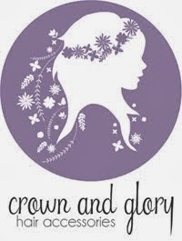 Crown & Glory